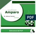 Amparo II