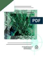 Diluciones en Microbiologia2008