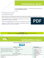 Instructivo_Recarga_HPQ2612A