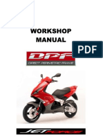 peugeot jetforce workshop manual fuel injection throttle rh scribd com