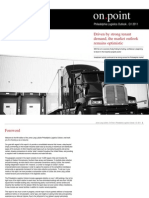 Philadelphia Industrial Report Q1 2011 Final