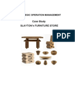 Slayton Furniture