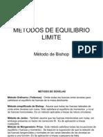 METODO_DE_DOVELAS