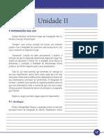 Hermeneutica_Unid_II_2