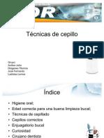 Tecnicas_de_cepillado