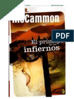 (1978) El Principe de Los Infiernos