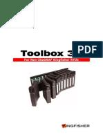 Toolbox32 Manual 1