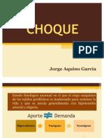 CHOQUE-Jorge Aquino García