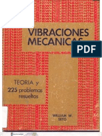 [Schaum - William W.seto] Vibraciones Mecanicas