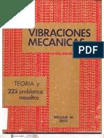 [Schaum - William W.seto] Vibraciones Mecanicas