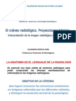 Manual De Bolsillo De Posiciones Radiograficas Ebook