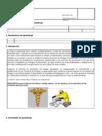 Guia de Aprendizaje Tgo Gestion Logistica - Salud Ocupacional