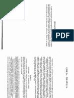 J.J. Rousseau - Umowa społeczna (11-106)