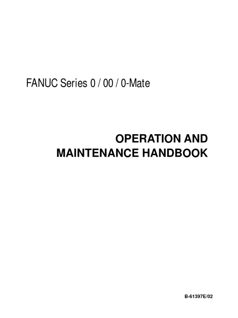 Cnc Lathe Fanuc Manual Ebook Open Circuit Test Short On Transformer Caroldoey Array Parameters 9000 Programming And Applications Rh Hollyglen Info