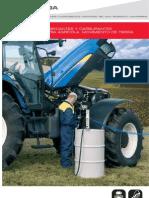 CatalogoAgricultura