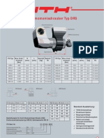 Ith Drs Brochure