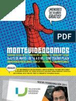 Programa MC 2011
