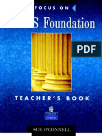 IELTS Foundation_ TB