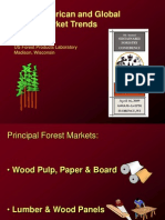 Forest Market Trends 09