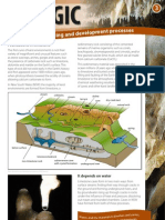 08142 Geologic 3