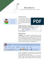 04-111_Balabolka