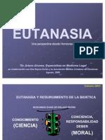 Eutanasia Version Agosto 2006_1