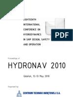 hydronav_2010