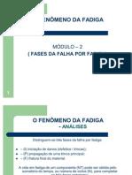 fADIGA-2R2
