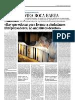 ElviraRoca_Frontino
