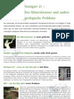 Flyer Geologie S21_Dipl.-Geol. Dr. R. Laternser