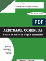PUB 010  pdf