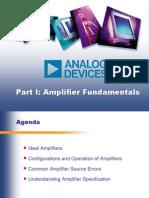 Amps 1 Final