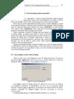 Casete de Dialog Modale Si Nemodale (Cap. 8)