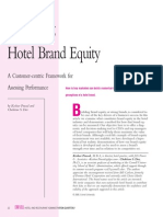 CornellBrandEquity-CQ