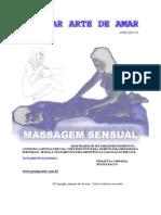 Www.therebels.com.Br by Marziz Massagem Sensual