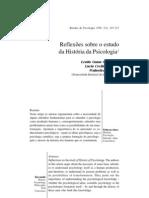 Reflexões_sobre_o_estudo_da_História_da_Psicologia
