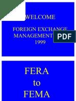 Fema Presentation