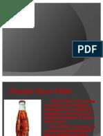 Coca-Cola Si Evolutia Sa