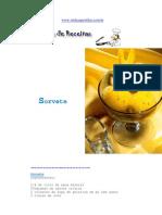 Livro_de_receitas_-_Sorvete