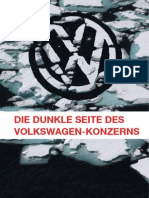 Greenpeace-Report