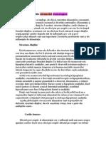 Alimentaia i bolile sistemului stomatognat.doc;LP4