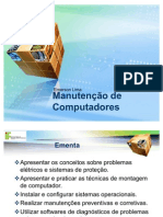 26235-Manutenção_de_Computadores_-_apresentação_da_disciplina