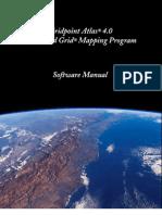 Grid Point Atlas Manual