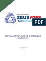 ManualZeus