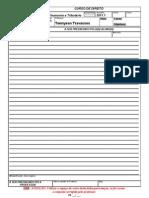 Modelo de Respostas Caderno Exercício - Trib. I, II ou III.