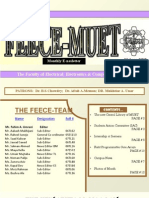 Feece Muet Enewsletter Issue9