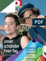 Faustzeit-lesbischen Sex