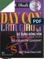 DCLG_2_Sử dụng nguồn vốn để được thoải mái về tiền bạc
