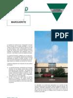 AntenneMarguerite-FR