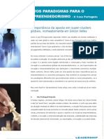 Novos_Paradigmas_Empreendedorismo